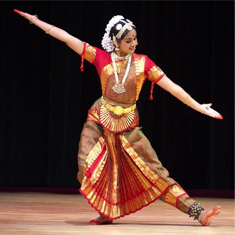 leela school of dance fayetteville